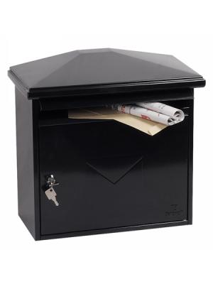 Phoenix Libro Front Loading Letter Box