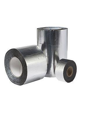 Illbruck ME480 Butyl Tape