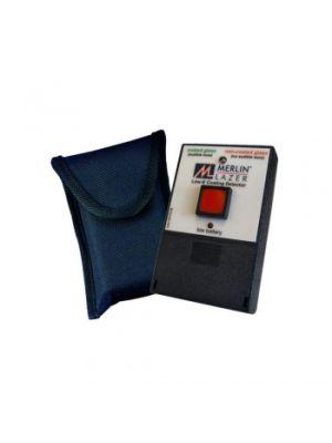Merlin Low-E Glass Coating Detector