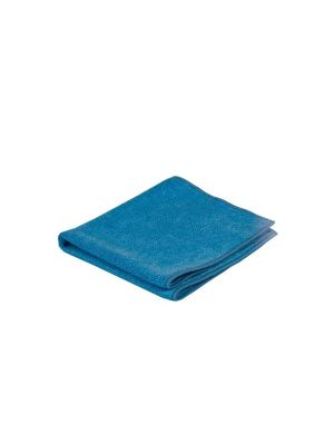 Ritec Microfibre Cloth