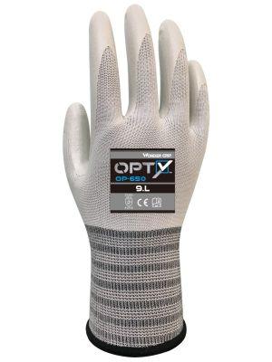 Wonder Grip OP-650 OPTY Gloves
