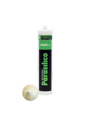 Parasilico AM85 High Grade LMN Silicone Sealant - 310ml Beige