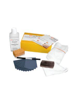 Schuring Sanding & Polishing Kit