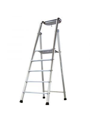Probat Step Ladders