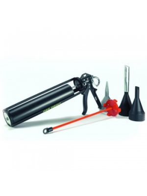 Mortar Pointing Gun Kit