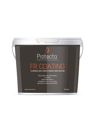 Protecta FR Coating
