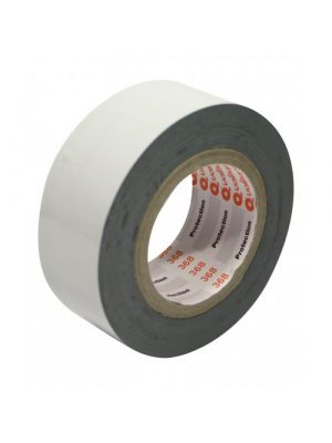 Protection Tape 80 Micron