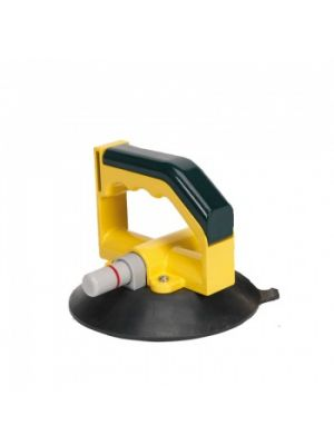 30kg Pump Action Vacuum Suction Cup