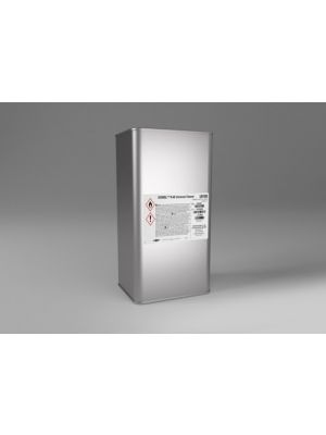 Dowsil R41 Cleaner Plus - 5 Litre
