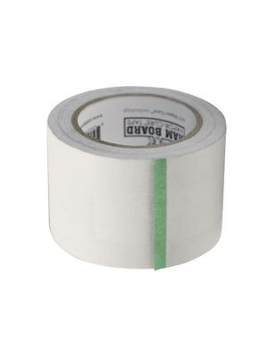 Ram Board Vapour Cure Tape