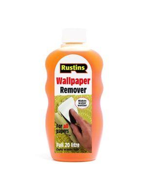 Wallpaper Remover