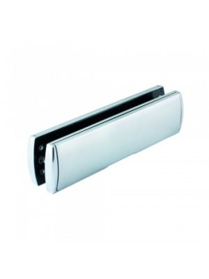 Pro-Style 12'' 40/80 Letterbox Options Available
