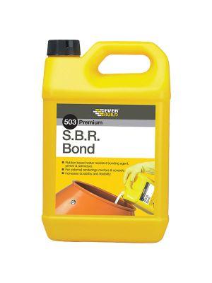 Everbuild 503 SBR Bond