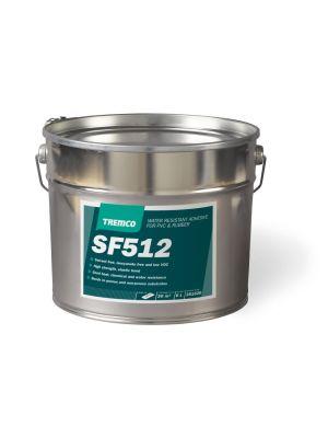 Tremco Illbruck SF512 Water Resistant Adhesive