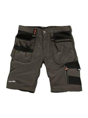 Scruffs Trade Shorts - 28