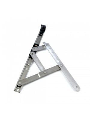 iDeal Friction Hinge Side-Hung 13mm Stack Height