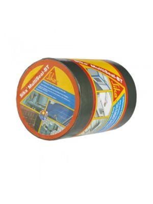 Sika High Quality Butyl Flashing Tape