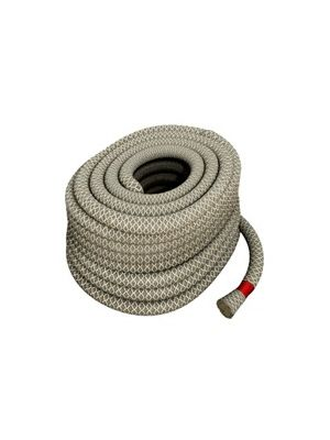 15mm Sika Fire Rated Backer Rod