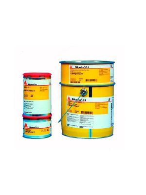 Sikadur 31 2-Part Thixotropic Epoxy Adhesive