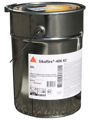 Sikaflex -406KC