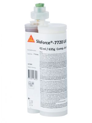 SikaForce 7720 Assembly Adhesive
