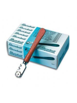 Silberschnitt Glass Cutter (Box of 12) A6190