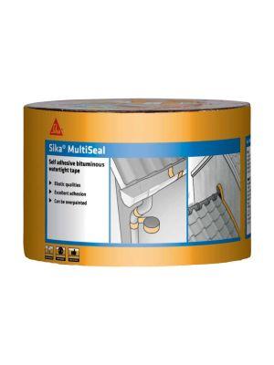 Sika MultiSeal Tape Self-Adhesive