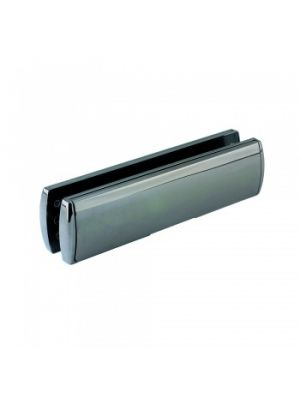 Pro-Style 12'' 20/40 Letterbox