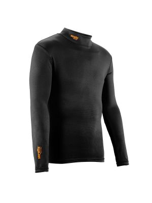 Pro Base Thermal Top - Black