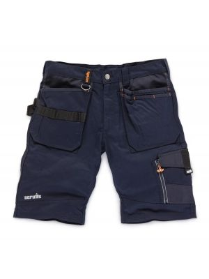 Scruffs Trade Shorts - 32