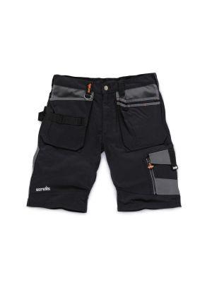 Scruffs Trade Shorts - 40