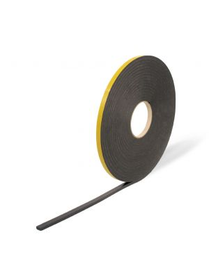 TN136 Double Sided Security Glazing Tape