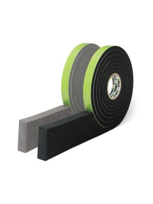 15/8-15 TP600 Compriband Grey – 3.3 Metres