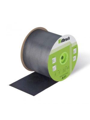 Tremco Illbruck ME220 EPDM Membrane (25m Roll)
