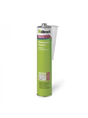 Illbruck OS111 Bituminous Sealant