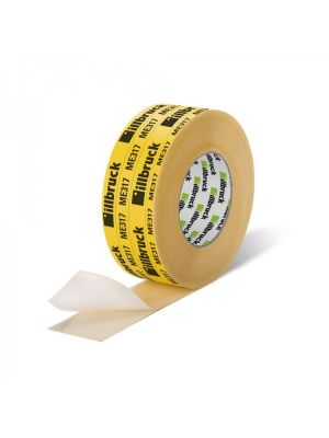 illbruck ME317 Internal Membrane Tape