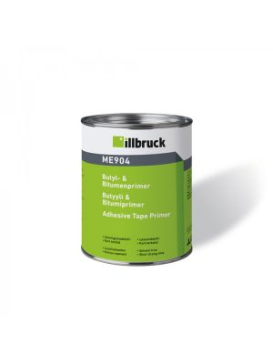 Illbruck ME904 Adhesive Tape Primer
