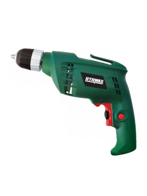 RTM151 Electric Drill