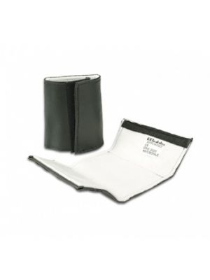 Velcro Gauntlets Cut Resistant, Level 5
