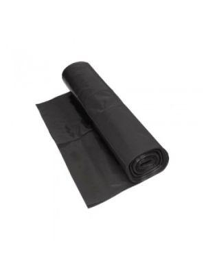 300mu x 25M Visqueen EcoMembrane: Damp Proof Membrane (DPM)