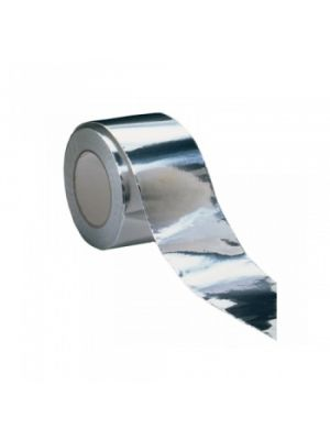 Visqueen Foil Backed Girth Jointing Tape