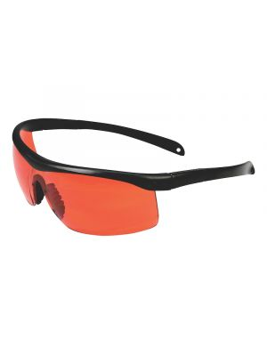 Laser Viewing Glasses