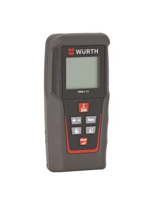 Laser Range Finder WDM