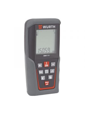 Laser Range FInder WDM 5-12