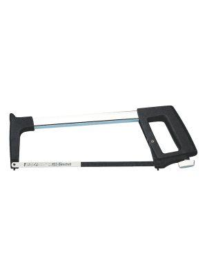 Metal Hacksaw