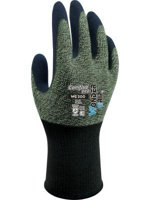 Wonder Grip Comfort Lite WG-300 Gloves