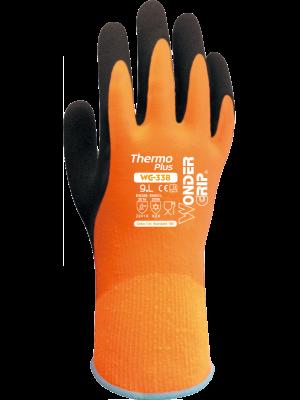 Wonder Grip Thermo Plus WG-338 Gloves