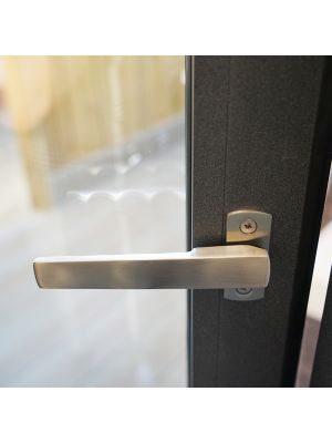 316 Marine Grade Bi-Fold Door Handle