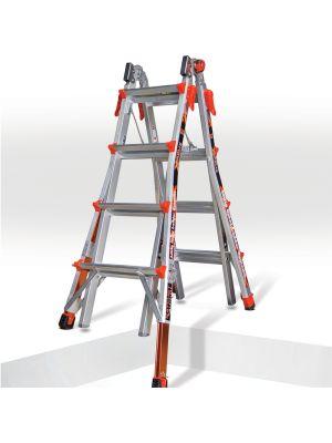Xtreme - Multi-Use Ladder