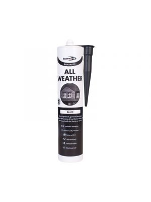 Bond-It Rain Mate All Weather Sealant